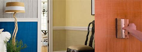 Faux Painting Ideas For Bathroom by Top Faux Finish Textured Walls 3641 Downlines Co