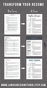 examples of resume qualifications make your resume awesome for 2019 get resume advice get