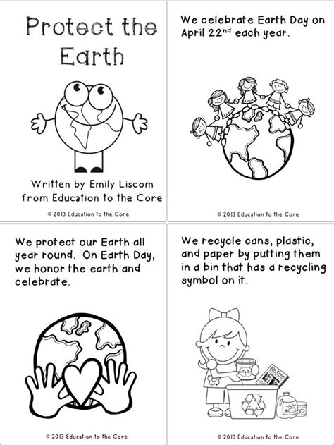 17 best images about earth day theme on the 307 | b70d13aca2137c8a956964d99f1796bb