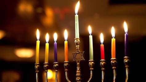 when do you light the menorah 2016 tis the season winter religious traditions around the