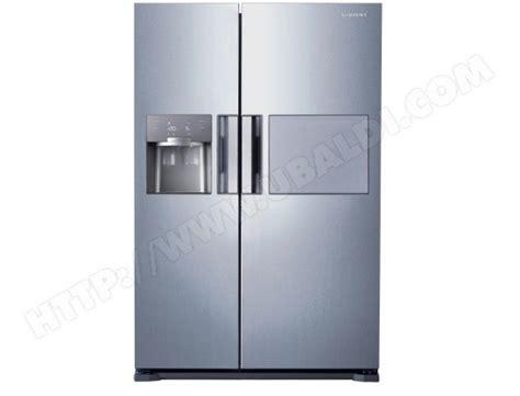 bien choisir refrigerateur comment bien choisir un r 233 frig 233 rateur am 233 ricain