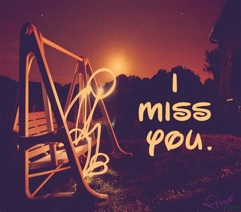 missing  quotes heart touching    quotes