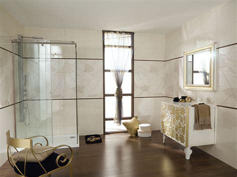 carrelage bambou meilleures images d inspiration pour votre design de maison