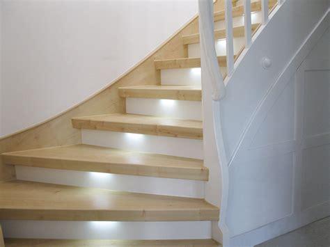 alte treppe sanieren treppenrenovierung treppensanierung hafa treppen de vorher nachher galerie hafa treppen 174