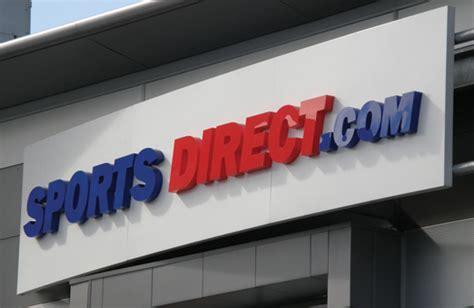 Direct Sports