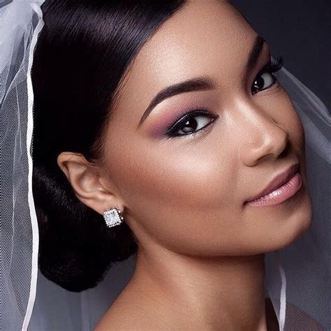 wedding trends part  bridal makeup doranna hairstylist