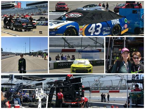 Different Kinds Of Race Cars by A Different Of Race Nascar Mcm Runs