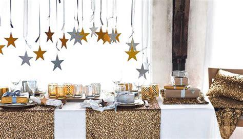 navidad  ideas lindas  originales  decorar tu casa