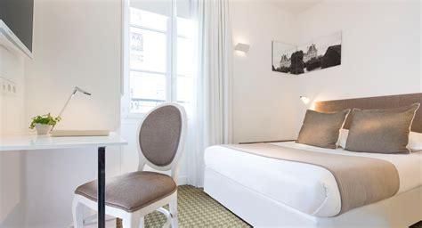 chambre d hote montparnasse davaus chambre d hotel de luxe avec des