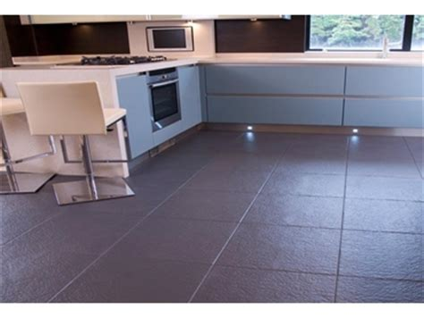 rubber kitchen tiles flooring solutions by ecotile australia architecture and 2033