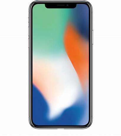 Apple Iphone Mts Smartphone Iphonex Iphones Phones