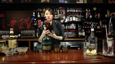 Natalie Ng, Mojo Record Bar Sydney