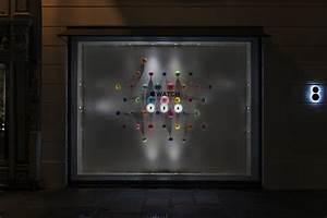 Boutique Gadget Paris : first apple watch pictures appear apple shows off gadget in paris ~ Preciouscoupons.com Idées de Décoration