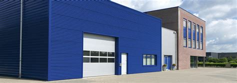 Garage Frankfurt Kaufen by Stein Immobilien Gewerbeobjekte Kaufen Mieten Vermieten