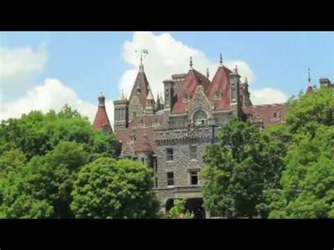 Uncle Sam Boat Tours Canada by Thousand Islands Boat Tour Uncle Sam Boat Tours Of The