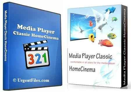 Not only does it include codecs, but it also includes some programs to configure the audio and video. Media Player Classic Home Cinema 1.7.0.7703 (32-bit) Free Download ~ Free Download Fully Games