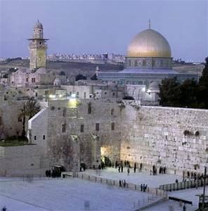 Dome of the Rock | shrine, Jerusalem | Britannica.com