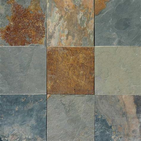 floor tile denver floor tile denver tile design ideas