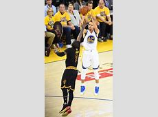 Golden State Warriors vs Cleveland Cavaliers Game 6 Live