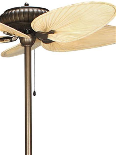 free standing ceiling fan floor table fans brand lighting discount lighting