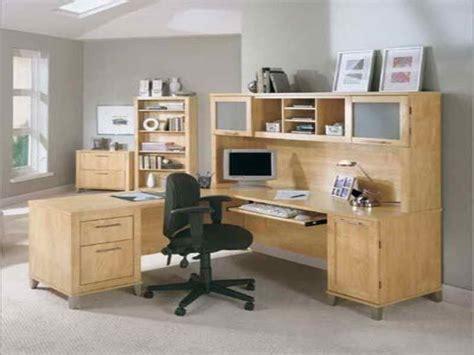 Home Office With Ikea Home Office Furniture Ikea Minimalist Yvotube Com
