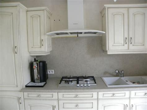 cuisine en blanc photos cuisine blanche grise
