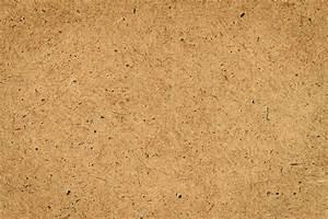 Mdf Platten Wasserfest : spanplatten ma e die standardma e im berblick ~ Frokenaadalensverden.com Haus und Dekorationen