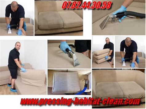 Nettoyage Matelas Pressing by Pressing Habitat Clean 174 Marseille Avenue Du Prado