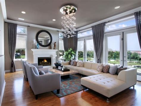 Best 25+ Modern Living Room Decor Ideas On Pinterest