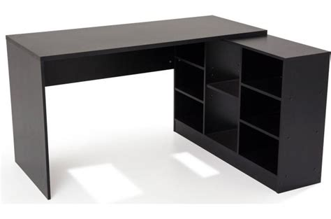 ensemble de bureau design ensemble de bureau bois noir fenrez com gt sammlung