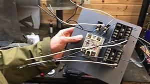 Diy Powder Coating Oven Build  Part 9