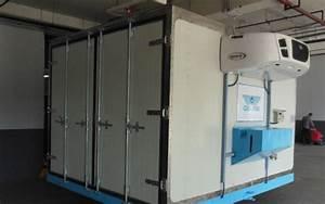 Ascentech Engineering Solutions Pvt  Ltd