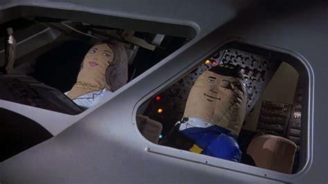 auto pežot engage autopilot 2013 g33kbowl week 6 predictions