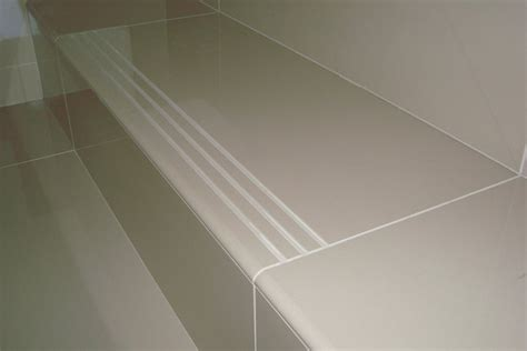 bullnose step tiles traditional step treads by terra d arte non slip step treads and stair treads from terra d