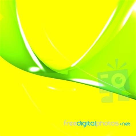 Green Powerpoint Background Stock Images Royalty Free Yellow And Green Background Stock Image Royalty Free