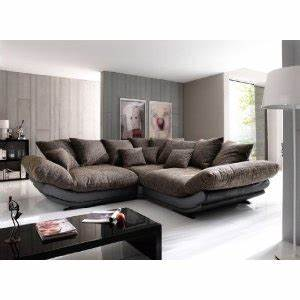 Big Sofa Braun. big sofa leder braun big sofa leder schwarz big ...