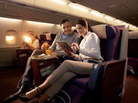 siege plus air a380 malaysia airlines reçoit premier a380