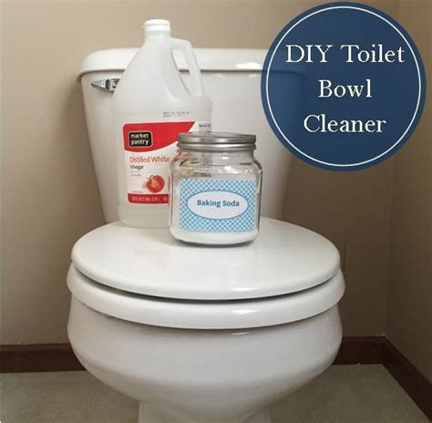 best toilet bowl cleaner hit me with your best 76 pool inspired ideas onekriegerchick
