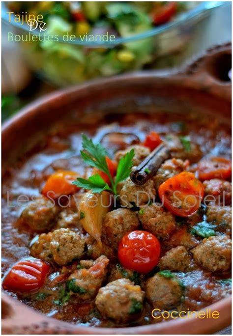 grand classique cuisine les 25 meilleures idées de la catégorie cuisine marocaine