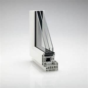 Rehau Temperaturregler E : rehau total70 windows ~ Frokenaadalensverden.com Haus und Dekorationen