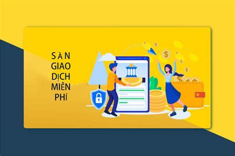 Mua bán bitcoin nhanh chóng an toàn. Sàn giao dịch tiền điện tử Bitcoin P2P miễn phí tại Việt Nam