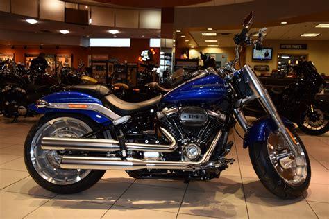 Modification Harley Davidson Boy by 2019 Harley Davidson Flfbs 114 Softail Boy New