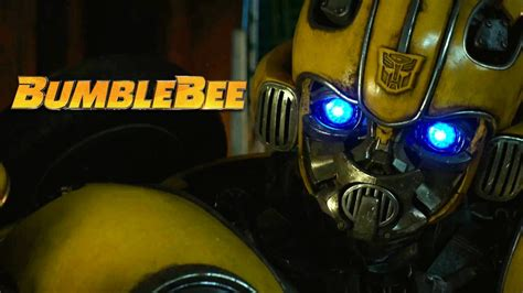 dylan o brien bumblebee bumblebee finds his voice in dylan o brien