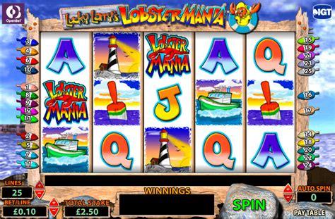Además, video póker trainer es un jugar desde la pc a juegos de casino es posible y tú puedes aprovecharlos. Descargar Juegos De Casino Gratis Para Celular - Tengo un Juego