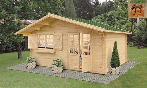 construire un chalet pas cher 28 images abri de jardin bois en kit pas cher images memes