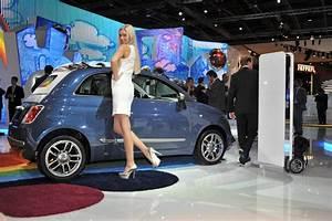 Fiat 500 Décapotable Prix : prix fiat prix fiat 500c ~ Gottalentnigeria.com Avis de Voitures