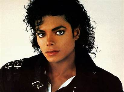 Bad Era Jackson Michael Magic Fanpop