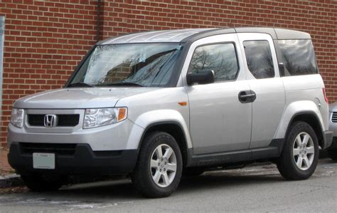 honda cube file 2009 2010 honda element 01 13 2010 jpg wikipedia