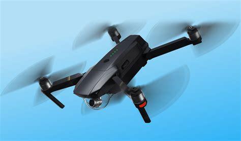djis mavic pro drone   small   fit   pocket