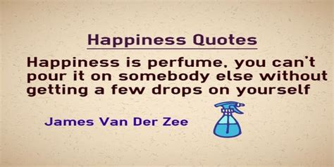 latest  picture happiness quotes